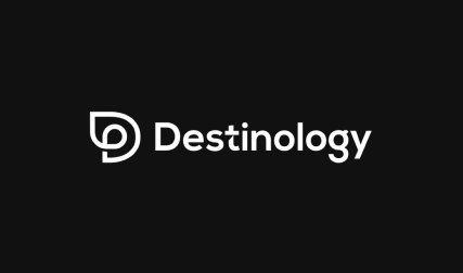 Destinology Experts in Luxury Travel